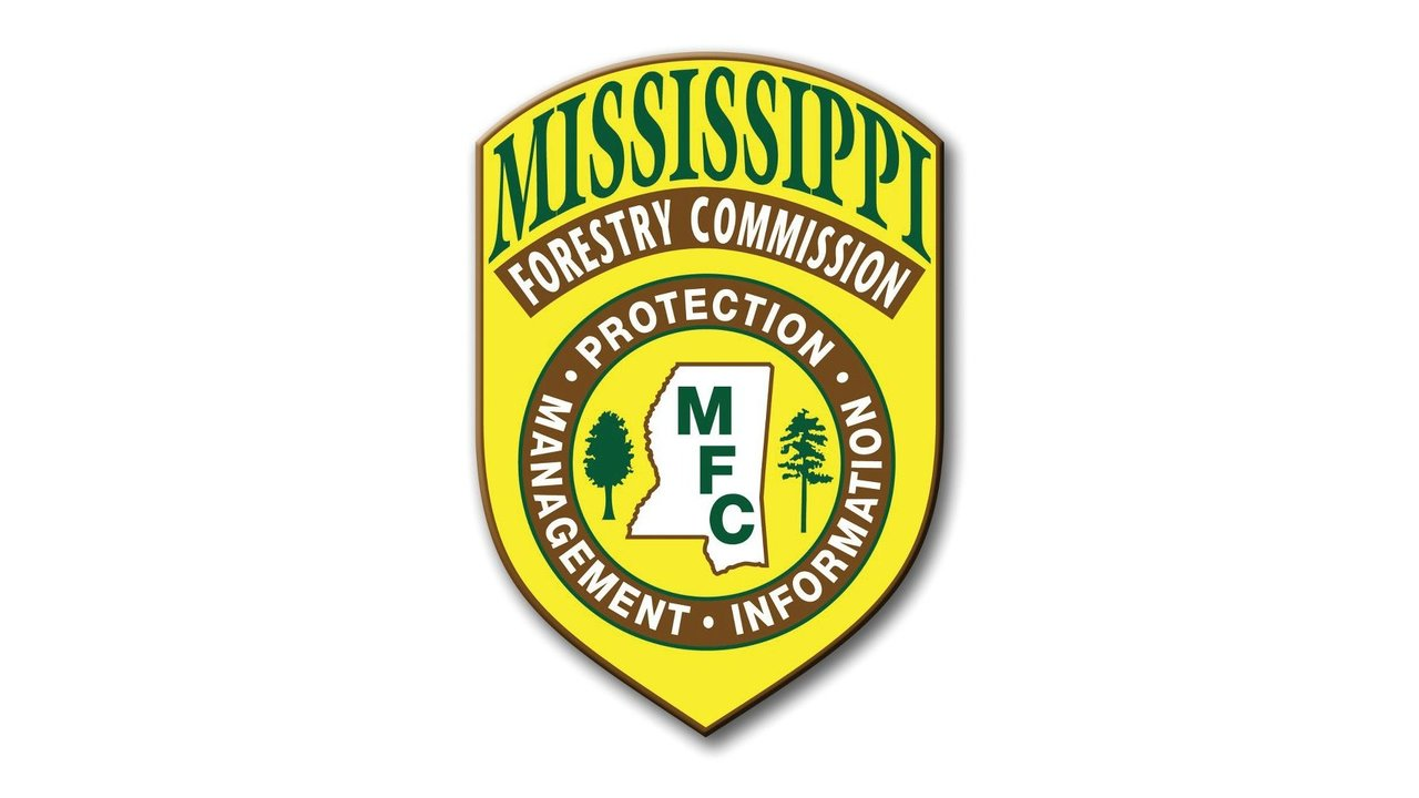 Mississippi Forestry Commission